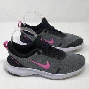 Women's Nike Flex Experience 8